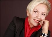 Dr. Ursula Horak - Praxis für Unternehmensoptimierung