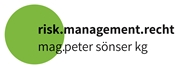 Mag. Peter Sönser KG