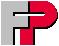 Francotyp-Postalia GmbH - Handel und Service mit Frankier-, Kuvertier- und allgemeine Büromaschinen