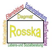 Dagmar Rosska - Praxis für Elternbildung und Erziehungsberatung
