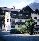 Kirchenwirt - Hans Peter Gröderer GmbH & Co. KG - Gasthof Kirchenwirt
