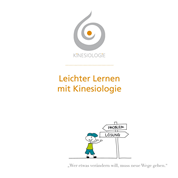 Evelyn Colette Tschann -  Kinesiologie / Lerntraining