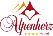 Christian Erhart - Alpenherz Hotel ****