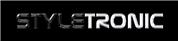 STYLETRONIC Telematik GmbH