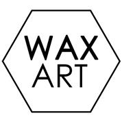 Mag. Bernadette Schrenk -  Wax Art Bernadette Schrenk