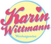 Karin Wittmann, Bakk. phil. -  Karin Wittmann Werbeagentur