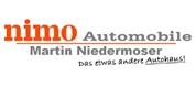 Nimo Automobile e.U. -  NIMO AUTOMOBILE
