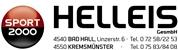 Sport Helleis Gesellschaft m.b.H.