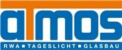 ATMOS Lüftungs- und Tageslichtsysteme Gesellschaft m.b.H.