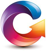 Ott & Busch Intelligent Solutions GmbH -  Ott & Busch Intelligent Solutions GmbH