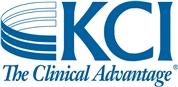 KCI Austria GmbH