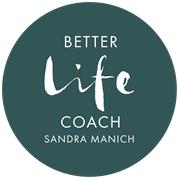 better life coach Sandra Manich e.U.
