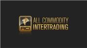 All Commodity Intertrading GmbH -  Ihr Schlüssel zur finanziellen Sicherheit