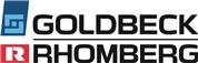 Goldbeck Rhomberg GmbH -  Generalunternehmer für Gewerbe- und Industriebau