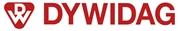 Dyckerhoff & Widmann Gesellschaft m.b.H. - DYWIDAG