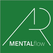 Andreas Reisenhofer - Mental-Flow