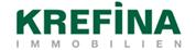 KREFINA Immobilien GmbH