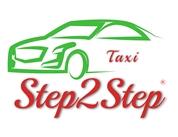 Step2Step GmbH - Taxi Graz