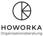 Sebastian Howorka e.U. -  Organisationsberatung und betriebliche Strukturentwicklung