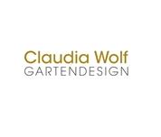 DI Claudia Wolf GARTENDESIGN e.U. -  Claudia Wolf Gartendesign, Gartenplanung, Gartenberatung