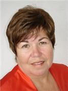 Gisela Spatzierer