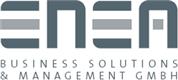 enea Business Solutions & Management GmbH - ENEA Business Solutions & Management GmbH