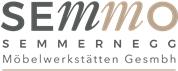 Semmernegg Möbelwerkstätten Gesellschaft m.b.H. - Tischlerei