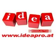 IDEA Pro e.U.