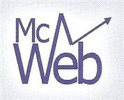 McWeb.at / Ing. Karl Bartl e.U. - Wien