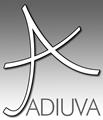 ADIUVA KG Logo