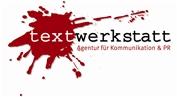 Mag. Irene Walser - Textwerkstatt - Agentur für Kommunikation & PR