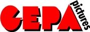 GEPA pictures GmbH - Sport Bildagentur