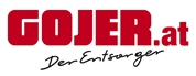 Gojer, Kärntner Entsorgungsdienst GmbH - Gojer, Kärntner Entsorgungsdienst GmbH