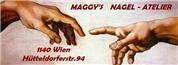 Magdalena Wanke -  Maggy Nails
