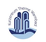 Kurzentrum Thermal-Heilbad Warmbad-Villach GmbH & Co KG - Kurzentrum Therme Warmbad