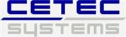 Cetec Systems Sondermaschinen-Vertriebs GmbH - Sondermaschinenvertrieb