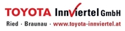 Automobile Gadermayr GmbH - Toyota Innviertel