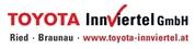 TOYOTA INNVIERTEL GmbH - Toyota Innviertel