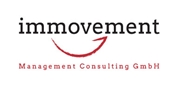 immovement Management Consulting GmbH