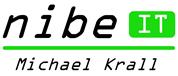 Ing. Michael Gerhard Krall - nibe IT
