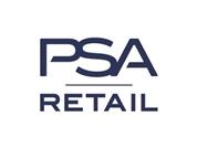 PSA Retail Austria GmbH - Autohaus Linz-Industriezeile