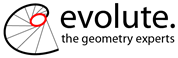 Evolute GmbH - the Geometry Experts