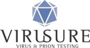 Virusure Forschung und Entwicklung GmbH