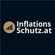 Mag. Manuela Gabriela Krautgartner -  Inflationsschutz