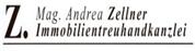 Mag. Andrea Maria Zellner