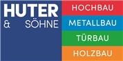 Johann Huter u. Söhne