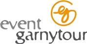 Thomas Garneyr - Eventgarnytour