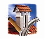 Haidenthaler Kaminsanierung GmbH