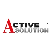ACTIVE SOLUTION AG - Ingenieurbüro, IT Consulting, HR Services