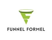 Roland Sonnleitner - Funnel Formel